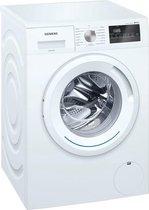 Siemens WM14N272NL - iQ300 - iSensoric - Wasmachine