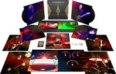 Live From The Artists Den (Limited Edition Boxset)