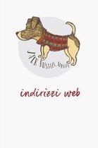 Jack Russell Terrier- Indirizzi Web