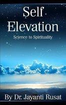 Self Elevation