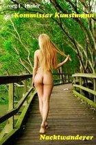 Nacktwanderer
