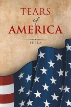 Tears of America