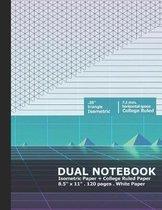Dual Notebook
