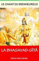 La Bhagavad Gitâ