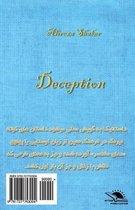 Deception / Neirang