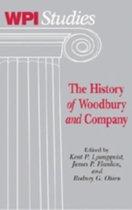 The History of Woodbury and Company
