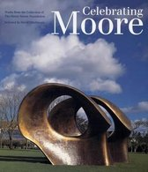 Celebrating Moore