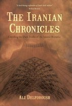 The Iranian Chronicles
