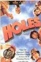 Holes (D)