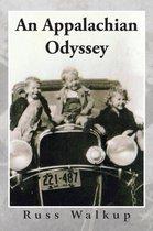 An Appalachian Odyssey