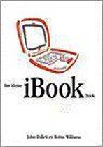 Het Kleine Ibook Boek