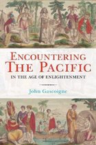 Encountering the Pacific in the Age of the Enlightenment
