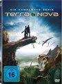 Terra Nova (Komplette Serie)