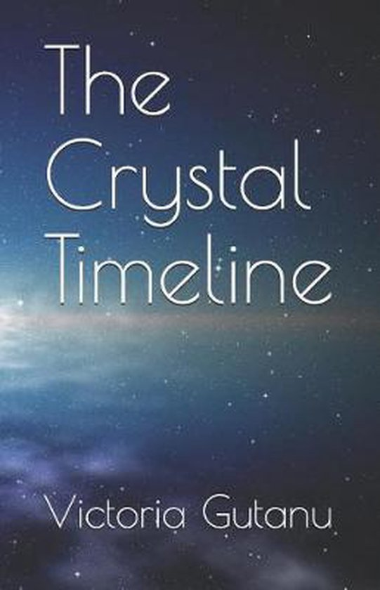 The Crystal Timeline