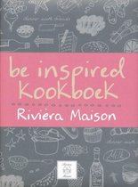 Be inspired kookboek