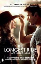 The longest ride / druk 2