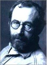 Hans Dorrestijn