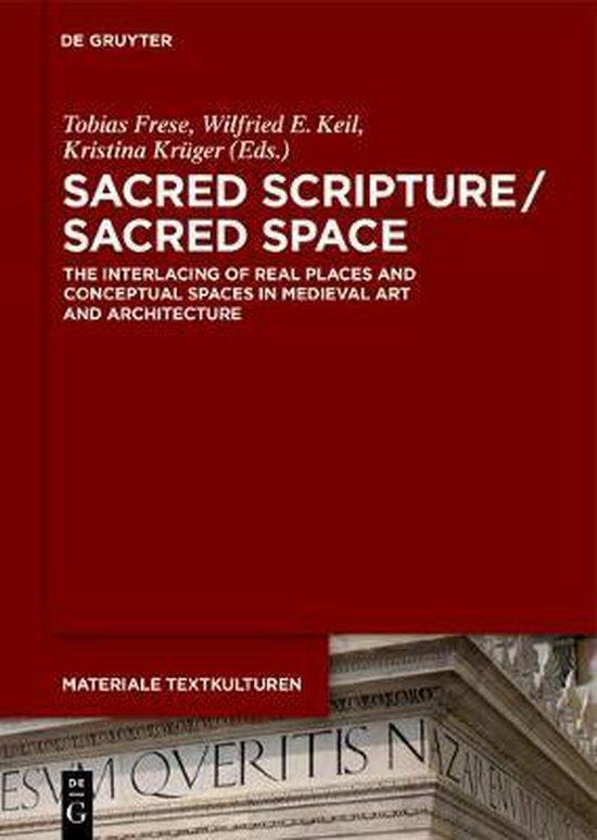Sacred Scripture / Sacred Space