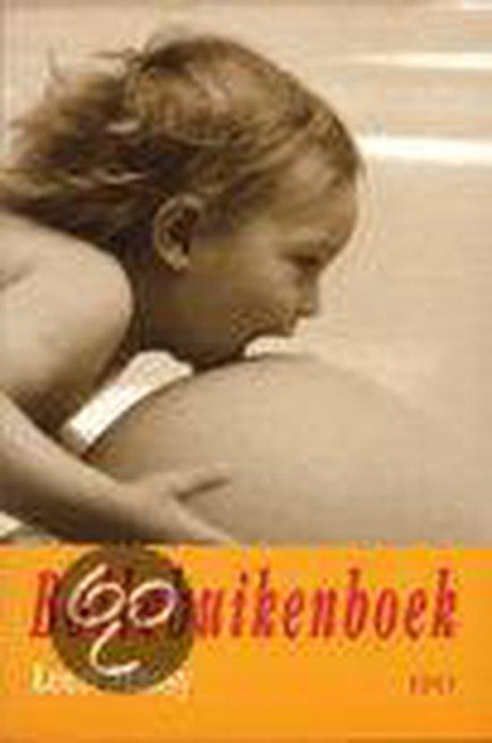 BOLLEBUIKENBOEK - Leen Massy | Fthsonline.com