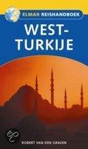 West-Turkije
