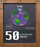 50 Schl sselideen Erde