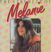 Very Best of Melanie [Camden]