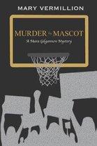 Murder by Mascot