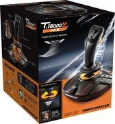 ThrustMaster T.16000M FCS - Joystick - met bekabeling - voor PC