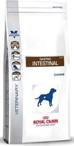 Royal Canin Gastro Intestinal - Hondenvoer - 2 kg