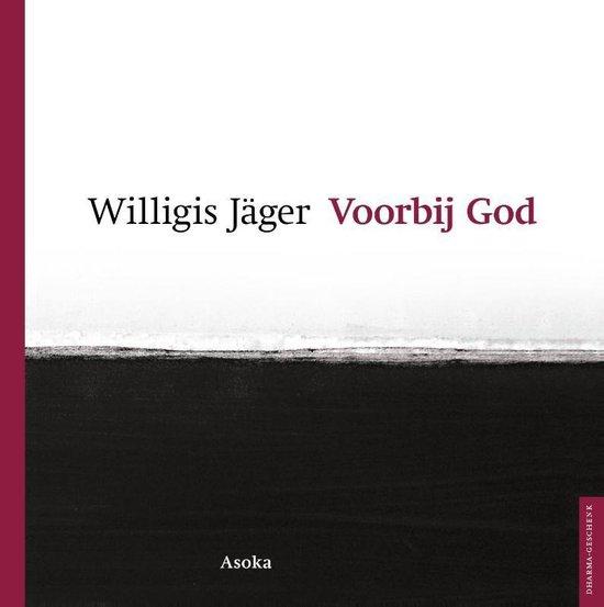 Voorbij God - Willigis Jäger | Fthsonline.com