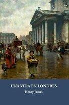 Una vida en Londres