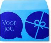 Afbeelding van bol.com cadeaukaart - envelop