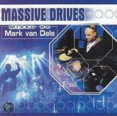 Marc van Dale Massive Drives
