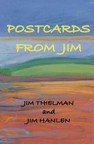 Postcards from Jim