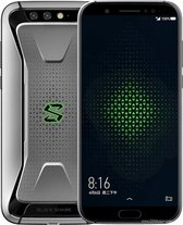 Xiaomi Black Shark - 64GB - Grijs