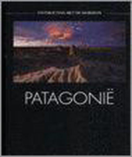 Patagonie - Hubert Stadler |