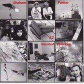 12 Haunted Episodes
