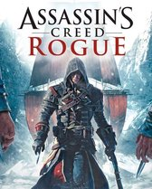 Assassin's Creed: Rogue - Collector's Edition (Xbox 360)