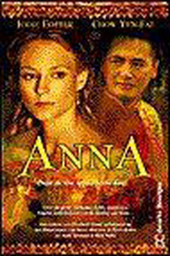 Anna - Hand | Readingchampions.org.uk