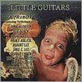 Little Guitars: A Tribute