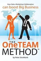 The OneTEAM Method