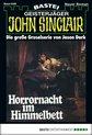 John Sinclair - Folge 0385