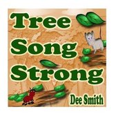 Tree Song Strong
