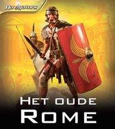 Navigators het oude Rome