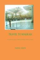 Travel to Makkah