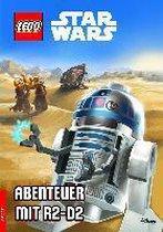 LEGO® Star Wars(TM) Abenteuer mit R2-D2