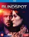 Blindspot - Seizoen 1 (Blu-ray)