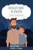 Un Padre - Diario Del Figlio