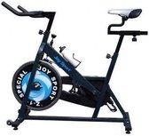 Joy Sport Spinning Z-11 Special - Spinbike