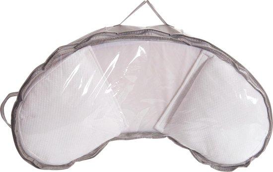Candide Borstvoedingkussen Easy pillow